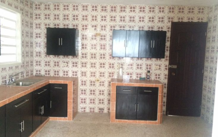 Foto de casa en venta en, garcia gineres, mérida, yucatán, 1577910 no 27