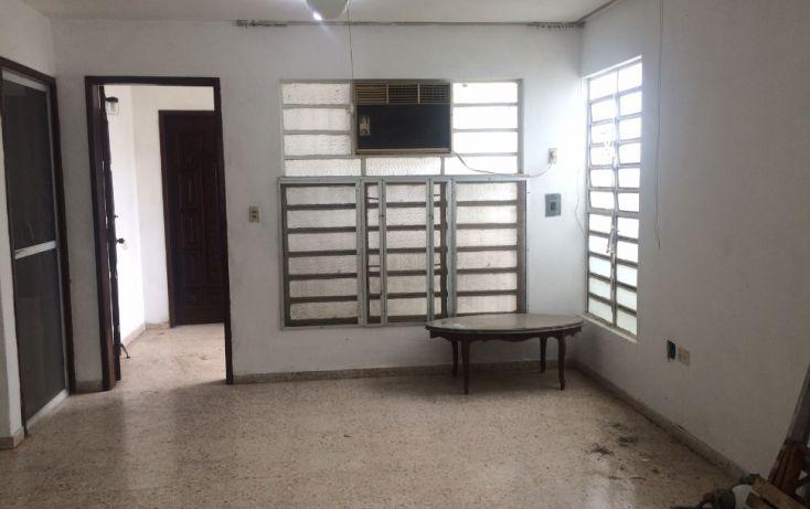 Foto de casa en venta en, garcia gineres, mérida, yucatán, 1577910 no 29