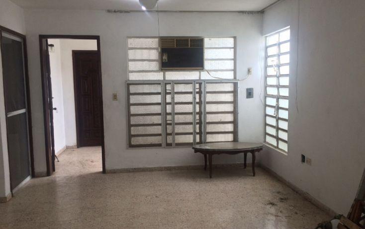 Foto de casa en venta en, garcia gineres, mérida, yucatán, 1577910 no 30