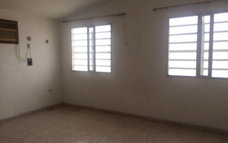 Foto de casa en venta en, garcia gineres, mérida, yucatán, 1577910 no 33