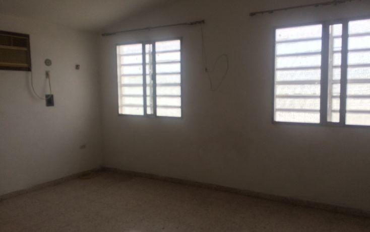 Foto de casa en venta en, garcia gineres, mérida, yucatán, 1577910 no 34