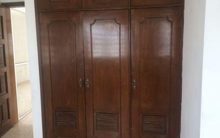 Foto de casa en venta en, garcia gineres, mérida, yucatán, 1577910 no 38