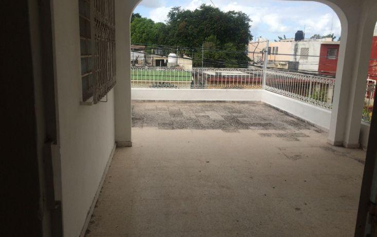 Foto de casa en venta en, garcia gineres, mérida, yucatán, 1577910 no 39