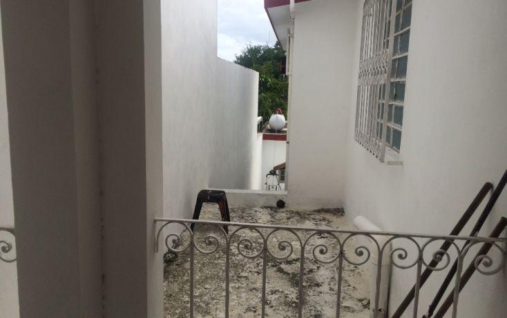 Foto de casa en venta en, garcia gineres, mérida, yucatán, 1577910 no 40