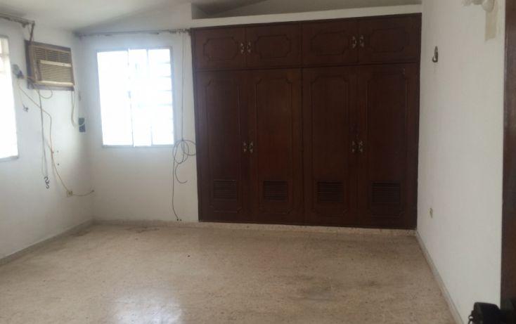 Foto de casa en venta en, garcia gineres, mérida, yucatán, 1577910 no 41