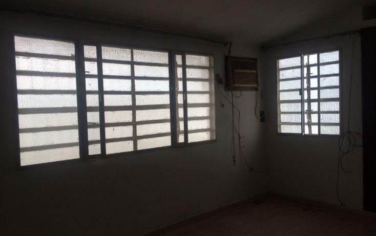 Foto de casa en venta en, garcia gineres, mérida, yucatán, 1577910 no 42
