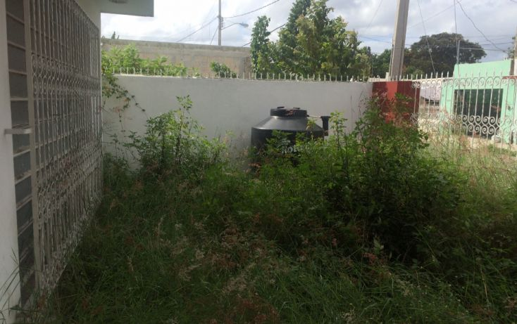 Foto de casa en venta en, garcia gineres, mérida, yucatán, 1577910 no 45
