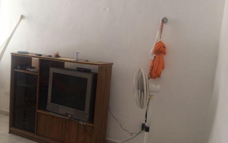 Foto de casa en venta en, garcia gineres, mérida, yucatán, 1577924 no 03