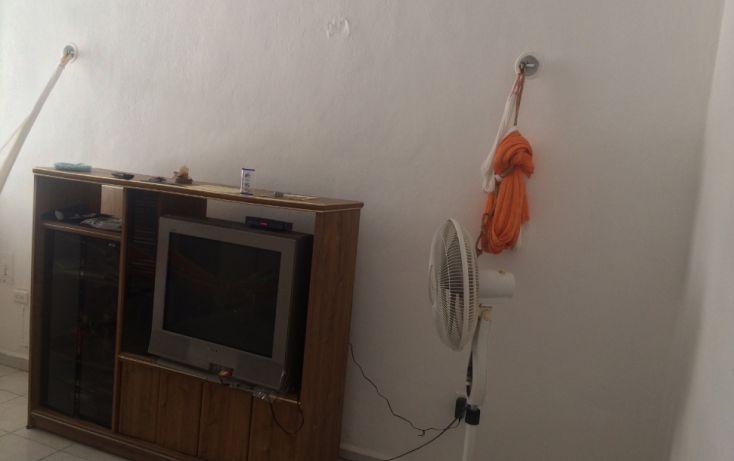 Foto de casa en venta en, garcia gineres, mérida, yucatán, 1577924 no 04