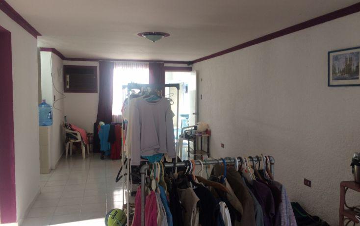 Foto de casa en venta en, garcia gineres, mérida, yucatán, 1577924 no 05
