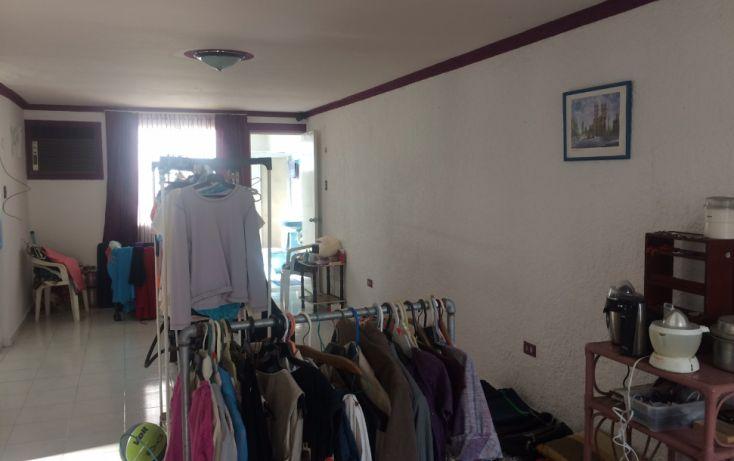Foto de casa en venta en, garcia gineres, mérida, yucatán, 1577924 no 06