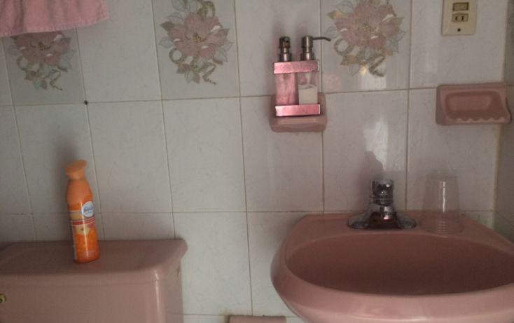 Foto de casa en venta en, garcia gineres, mérida, yucatán, 1577924 no 07