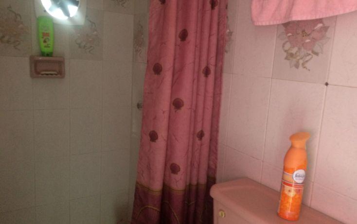 Foto de casa en venta en, garcia gineres, mérida, yucatán, 1577924 no 08