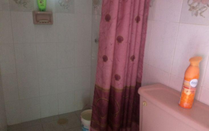 Foto de casa en venta en, garcia gineres, mérida, yucatán, 1577924 no 09