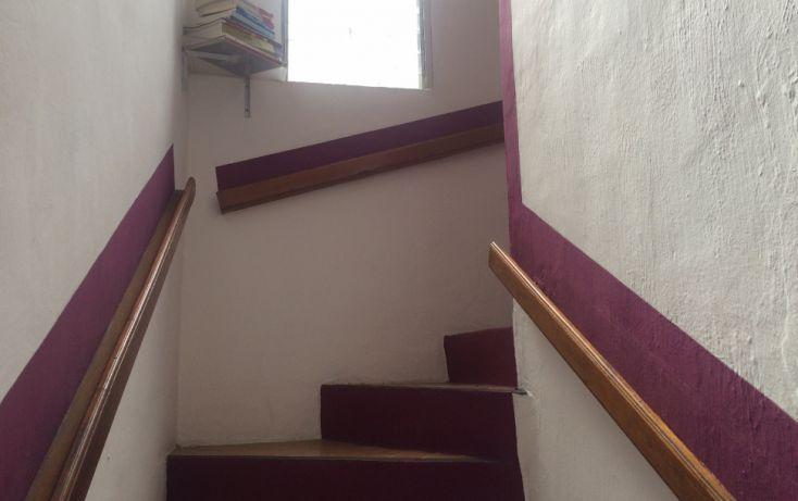 Foto de casa en venta en, garcia gineres, mérida, yucatán, 1577924 no 10