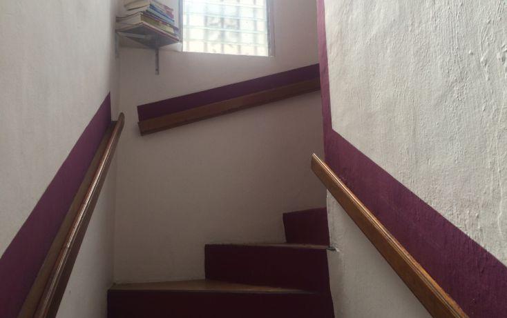 Foto de casa en venta en, garcia gineres, mérida, yucatán, 1577924 no 11