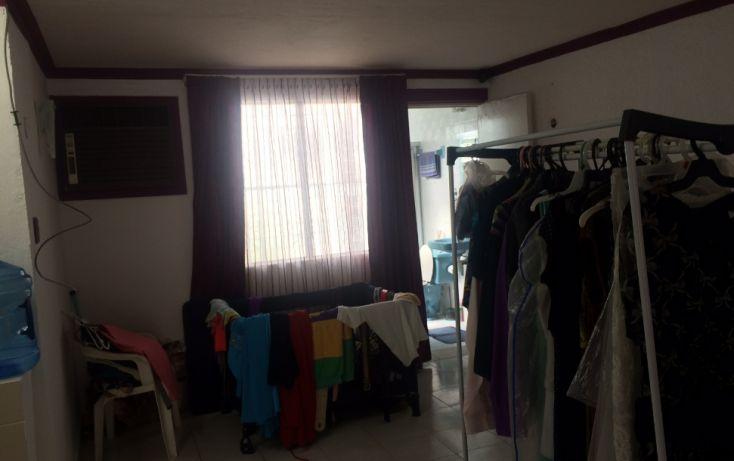 Foto de casa en venta en, garcia gineres, mérida, yucatán, 1577924 no 13