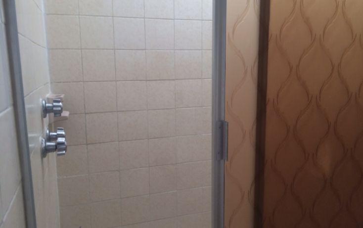 Foto de casa en venta en, garcia gineres, mérida, yucatán, 1577924 no 17