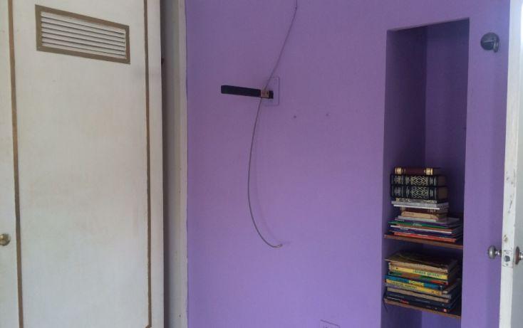Foto de casa en venta en, garcia gineres, mérida, yucatán, 1577924 no 27