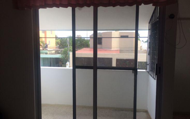 Foto de casa en venta en, garcia gineres, mérida, yucatán, 1577924 no 31