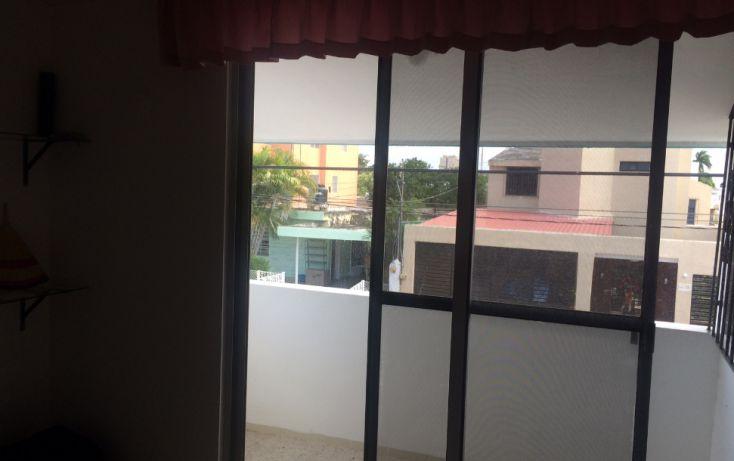 Foto de casa en venta en, garcia gineres, mérida, yucatán, 1577924 no 33
