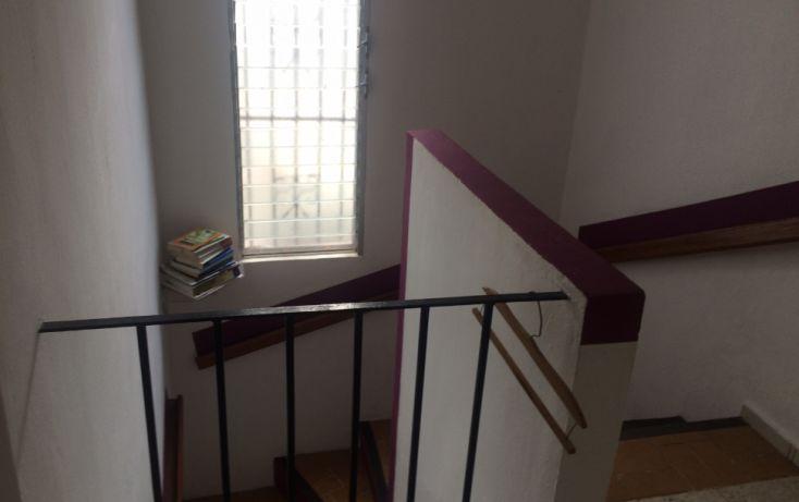 Foto de casa en venta en, garcia gineres, mérida, yucatán, 1577924 no 35
