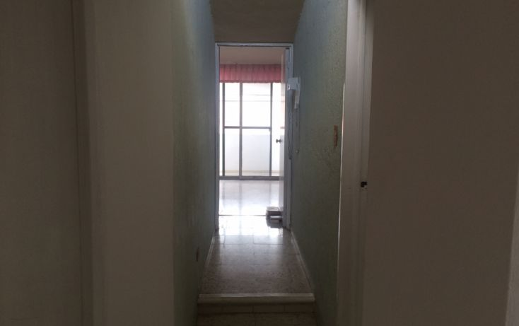 Foto de casa en venta en, garcia gineres, mérida, yucatán, 1577924 no 38