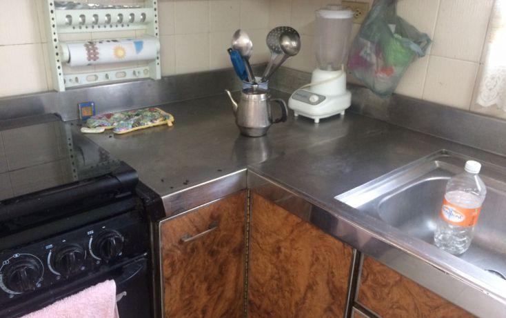 Foto de casa en venta en, garcia gineres, mérida, yucatán, 1577924 no 42