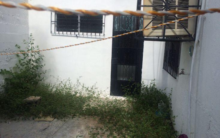 Foto de casa en venta en, garcia gineres, mérida, yucatán, 1577924 no 43