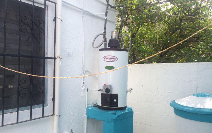 Foto de casa en venta en, garcia gineres, mérida, yucatán, 1577924 no 44