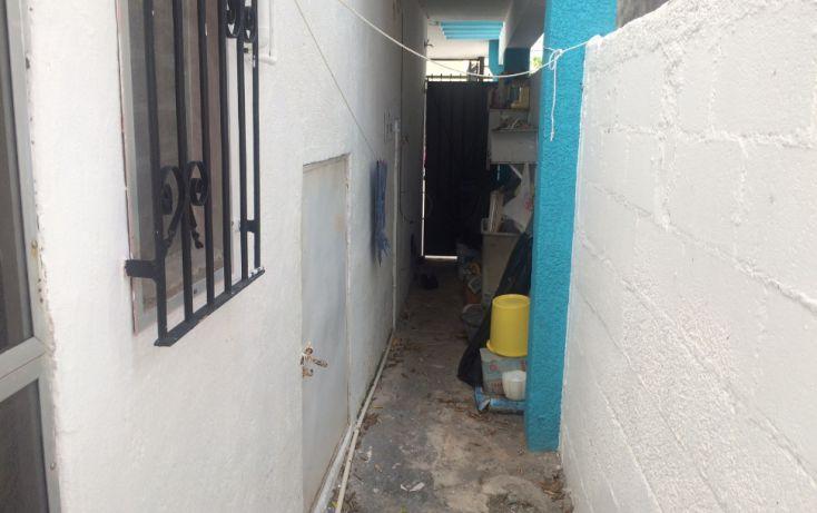 Foto de casa en venta en, garcia gineres, mérida, yucatán, 1577924 no 46