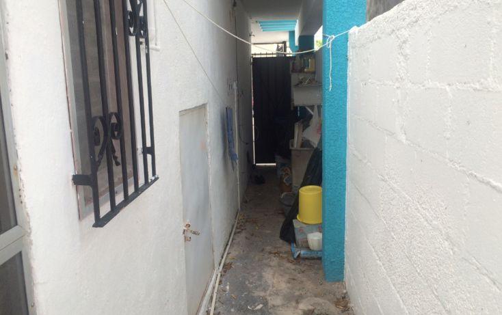 Foto de casa en venta en, garcia gineres, mérida, yucatán, 1577924 no 47