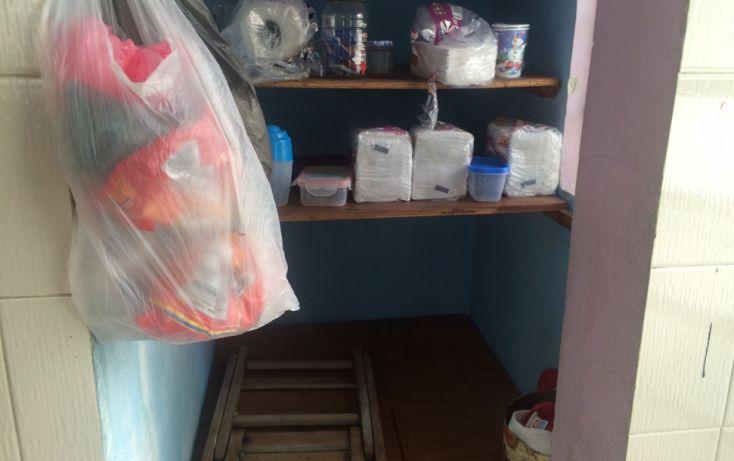 Foto de casa en venta en, garcia gineres, mérida, yucatán, 1577924 no 49