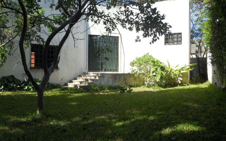 Foto de casa en venta en  , garcia gineres, mérida, yucatán, 1619040 No. 06
