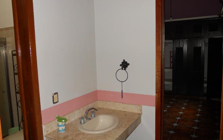 Foto de casa en venta en  , garcia gineres, mérida, yucatán, 1619040 No. 12
