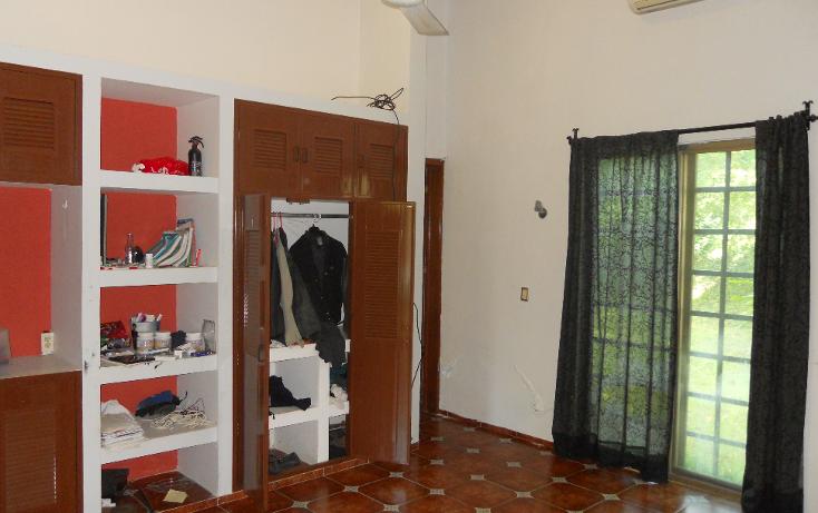 Foto de casa en venta en  , garcia gineres, mérida, yucatán, 1619040 No. 13