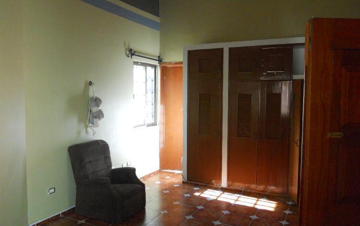 Foto de casa en venta en  , garcia gineres, mérida, yucatán, 1619040 No. 14