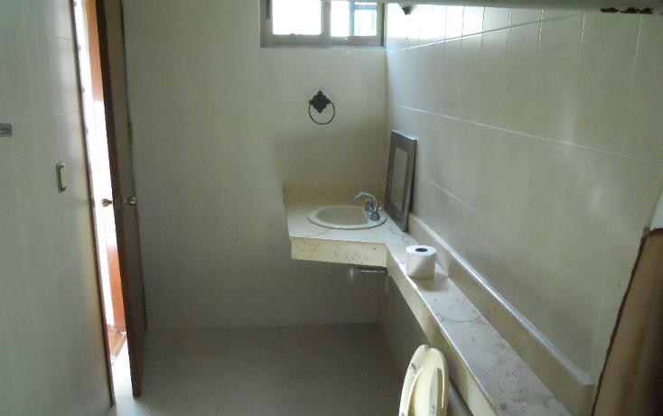 Foto de casa en venta en  , garcia gineres, mérida, yucatán, 1619040 No. 15