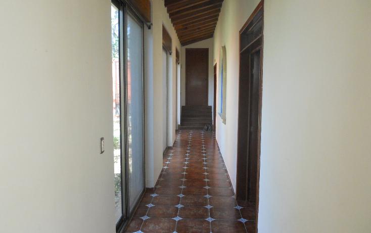 Foto de casa en venta en  , garcia gineres, mérida, yucatán, 1619040 No. 16