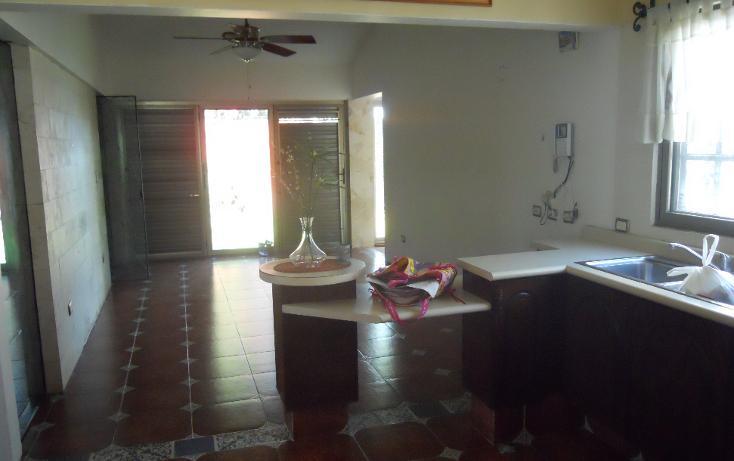 Foto de casa en venta en  , garcia gineres, mérida, yucatán, 1619040 No. 18
