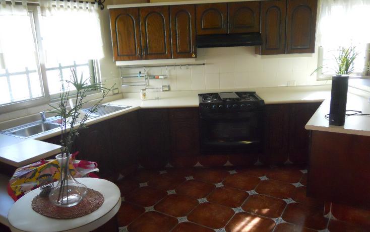 Foto de casa en venta en  , garcia gineres, mérida, yucatán, 1619040 No. 19