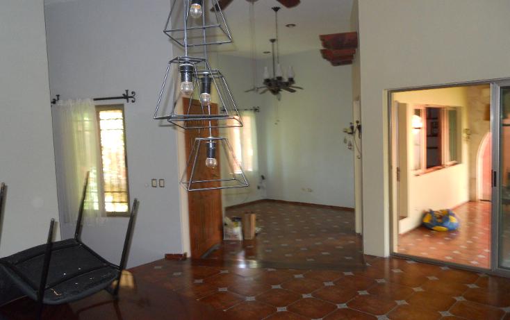 Foto de casa en venta en  , garcia gineres, mérida, yucatán, 1619040 No. 20