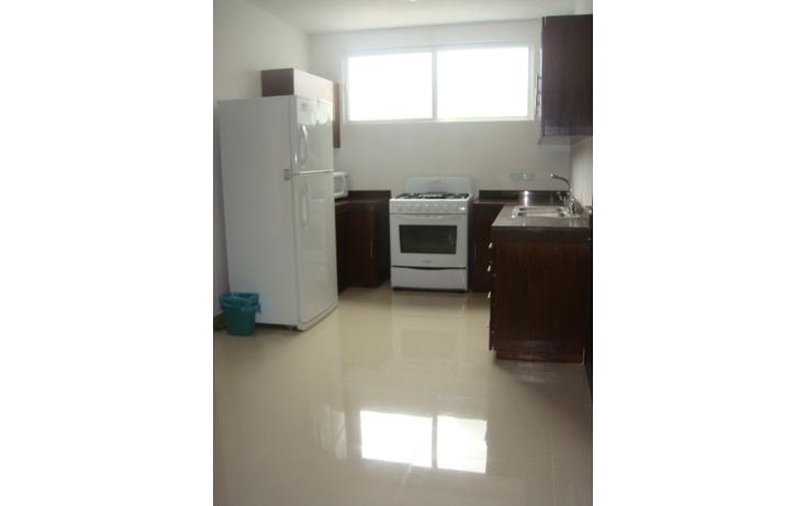 Foto de edificio en venta en  , garcia gineres, mérida, yucatán, 1624624 No. 04