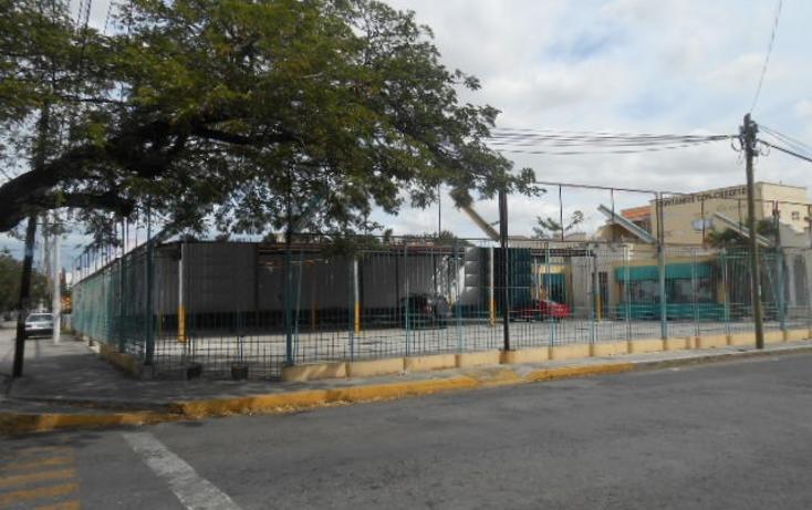 Foto de local en venta en, garcia gineres, mérida, yucatán, 1647110 no 01