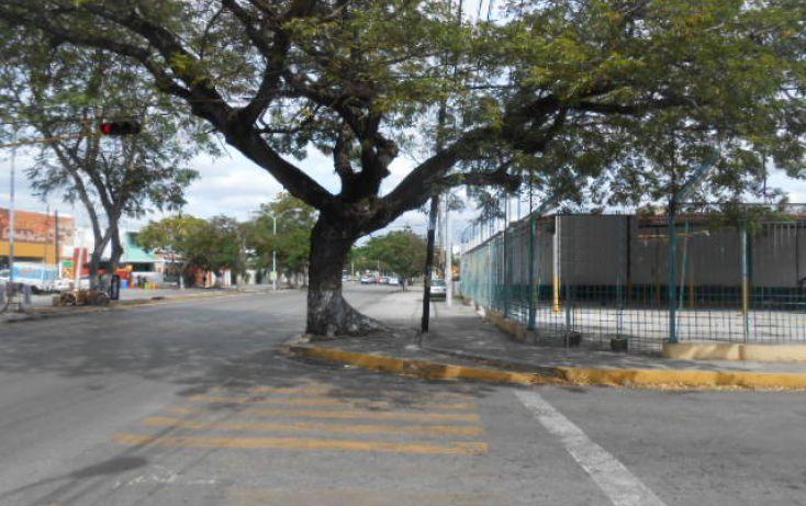 Foto de local en venta en, garcia gineres, mérida, yucatán, 1647110 no 02