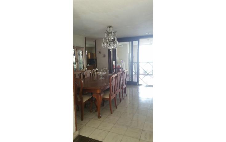 Foto de casa en venta en  , garcia gineres, mérida, yucatán, 1661126 No. 03