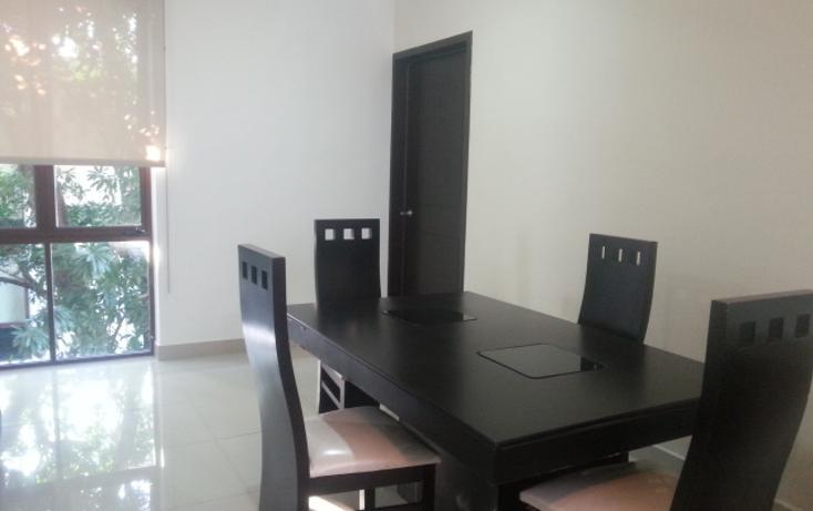 Foto de casa en venta en  , garcia gineres, mérida, yucatán, 1674914 No. 05