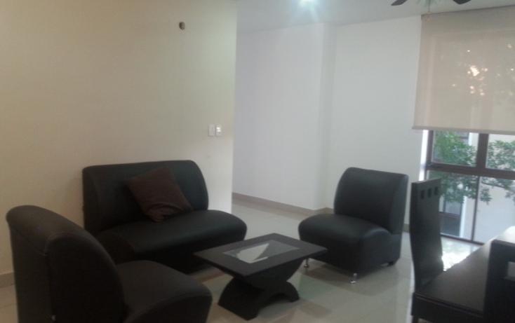 Foto de casa en venta en  , garcia gineres, mérida, yucatán, 1674914 No. 06