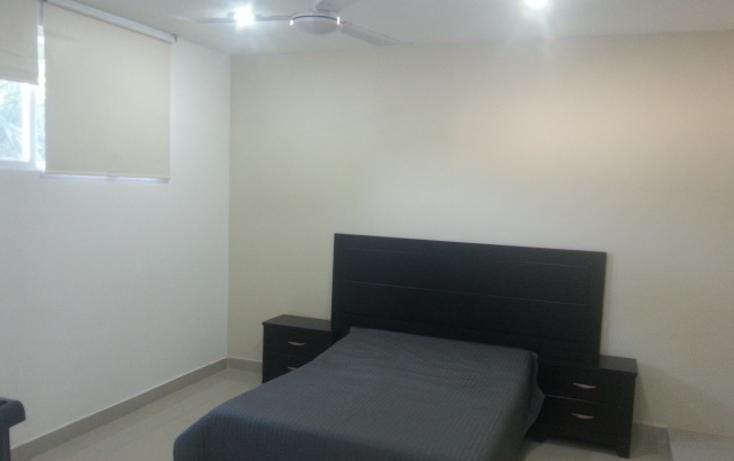 Foto de casa en venta en  , garcia gineres, mérida, yucatán, 1674914 No. 09