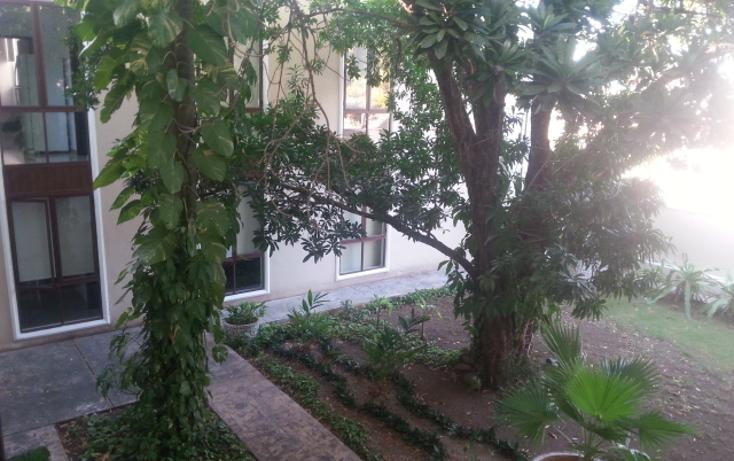 Foto de casa en venta en  , garcia gineres, mérida, yucatán, 1674914 No. 12